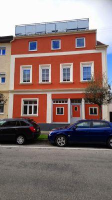 Fürstenfeldbruck Wohnungen, Fürstenfeldbruck Wohnung mieten