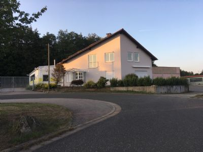 Homburg Häuser, Homburg Haus mieten