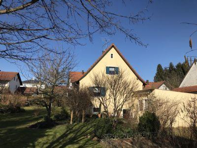 Gerolsbach Häuser, Gerolsbach Haus kaufen