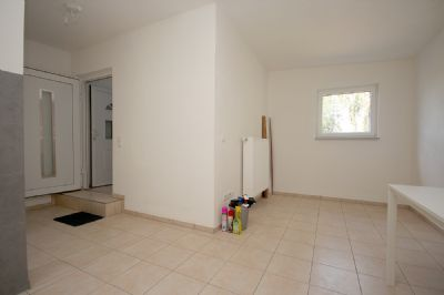 Apartment Nr. 3_005