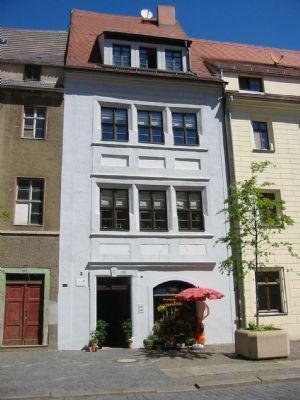 Torgau Büros, Büroräume, Büroflächen