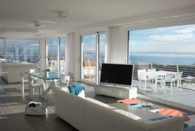 Padenghe sul Garda Wohnungen, Padenghe sul Garda Wohnung kaufen