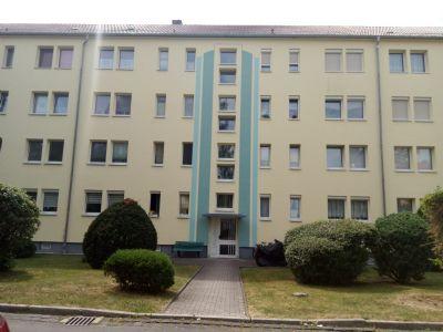 Bad Lausick Wohnungen, Bad Lausick Wohnung mieten