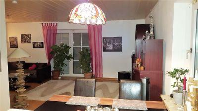 freistehendes rotstein einfamilienhaus auf einem erbpacht grundst ck in ruhiger lage von warder. Black Bedroom Furniture Sets. Home Design Ideas
