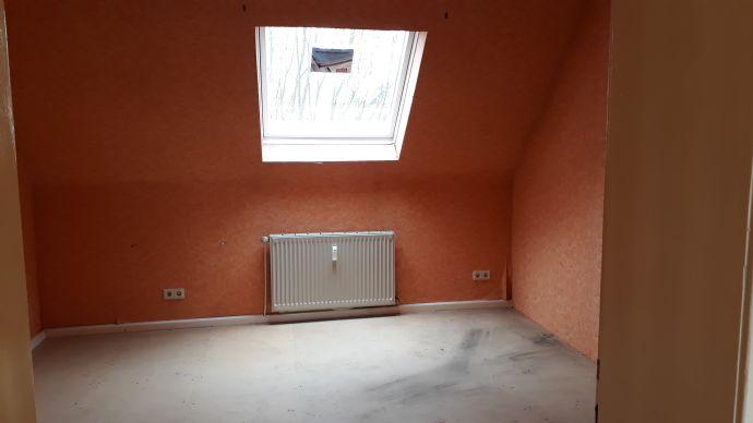 * IDEAL FÜR STUDENTEN* 2,5-Zimmer-Wohnung in ruhiger Wohnlage in Herne Nähe Schloß Strünkede (U35)