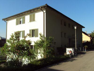 Bischofszell Wohnungen, Bischofszell Wohnung mieten