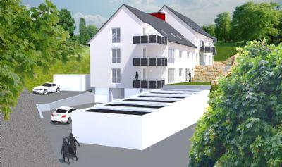 Ochsenfurt Wohnungen, Ochsenfurt Wohnung kaufen