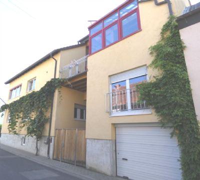 Niederkirchen b Deidesheim Häuser, Niederkirchen b Deidesheim Haus kaufen