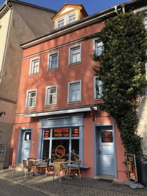 Weimar Häuser, Weimar Haus kaufen