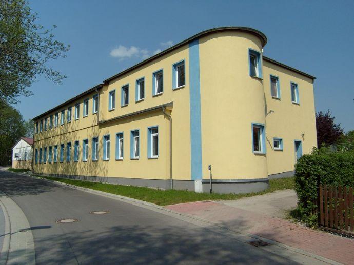Apartment Nähe TU