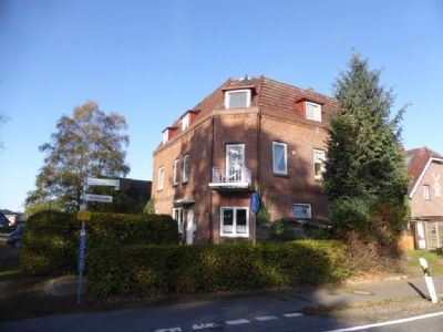 Klein Offenseth-Sparrieshoop Häuser, Klein Offenseth-Sparrieshoop Haus kaufen
