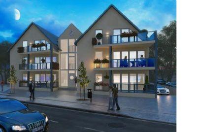 St. Leon-Rot Wohnungen, St. Leon-Rot Wohnung kaufen