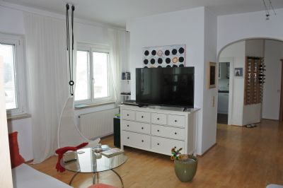Kirchdorf an der Krems Wohnungen, Kirchdorf an der Krems Wohnung mieten
