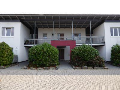 Gudensberg Wohnungen, Gudensberg Wohnung kaufen