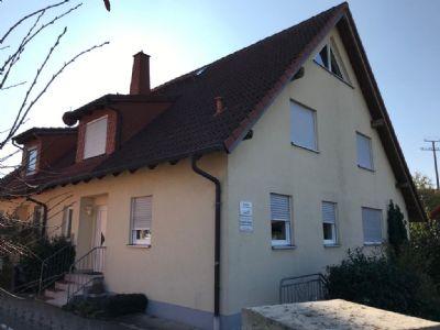 Hallstadt Häuser, Hallstadt Haus kaufen