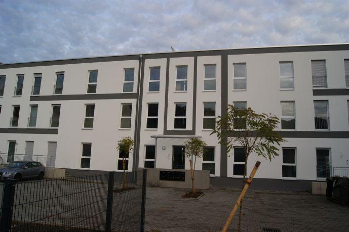 Gönnen Sie sich was Besonderes - Wohnung mit Moselblick u. Anbindung nach Luxemburg