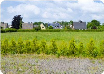 Grundstücksbild