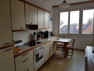 sonnige 3 zimmer wohnung mit balkon und wanne zu mieten wohnung graz 2hd4349. Black Bedroom Furniture Sets. Home Design Ideas
