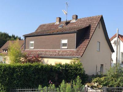 einfamilienhaus mit hof und garten einfamilienhaus bensheim 2mg4c49. Black Bedroom Furniture Sets. Home Design Ideas