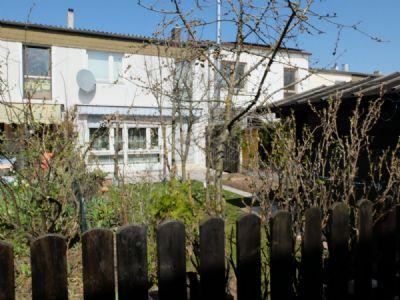 Kirchheim Häuser, Kirchheim Haus kaufen