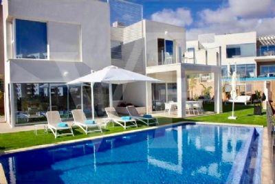 Playa Paraíso Häuser, Playa Paraíso Haus kaufen