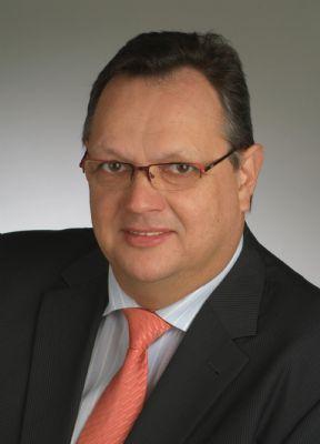Rainer Thomalla