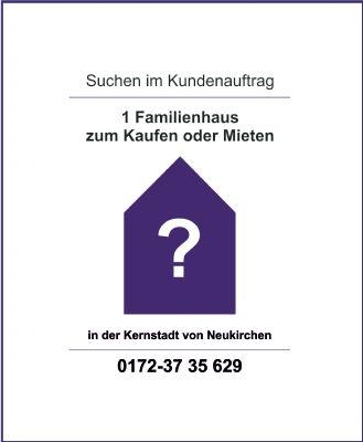 Neukirchen Häuser, Neukirchen Haus kaufen