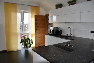 Grebenstein Wohnungen, Grebenstein Wohnung kaufen