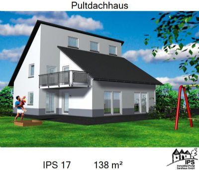IPS 17