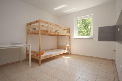 Apartment Nr. 3_003