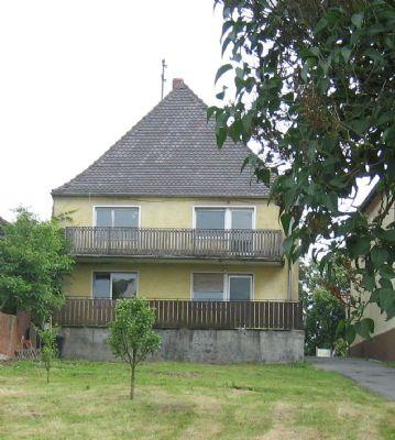 Ihr neues Zuhause mitten in Kaltenbrunn