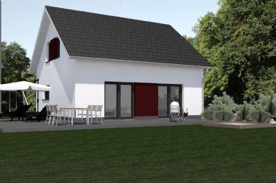 einfamilienhaus saalfeld rudolstadt einfamilienh user mieten kaufen. Black Bedroom Furniture Sets. Home Design Ideas