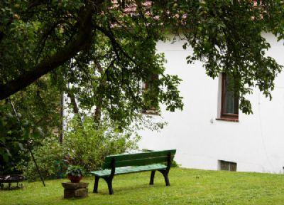 Gartenseite 2