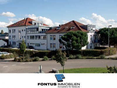St. Leon-Rot Halle, St. Leon-Rot Hallenfläche