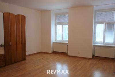 Wien, Floridsdorf Wohnungen, Wien, Floridsdorf Wohnung mieten