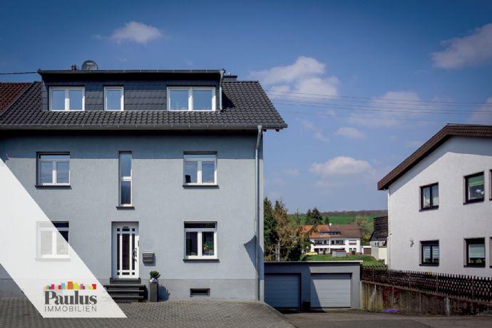 Neuer Preis! Attraktives Wohnhaus in Reisbach zu verkaufen