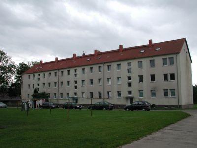 Groß Kiesow Wohnungen, Groß Kiesow Wohnung mieten