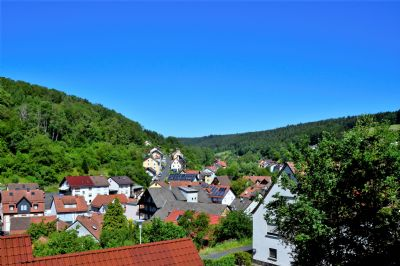 Heigenbrücken Häuser, Heigenbrücken Haus kaufen