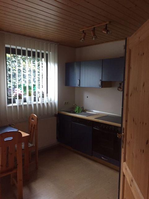Wohnung mieten in Düren (Kreis), Merzenich - ImmoPionier