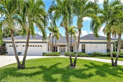 FL Häuser, FL Haus kaufen