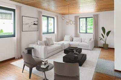 Ebermannstadt Häuser, Ebermannstadt Haus kaufen