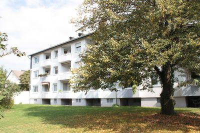 Steinhagen Wohnungen, Steinhagen Wohnung kaufen