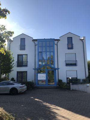 Ahrensburg Wohnungen, Ahrensburg Wohnung kaufen