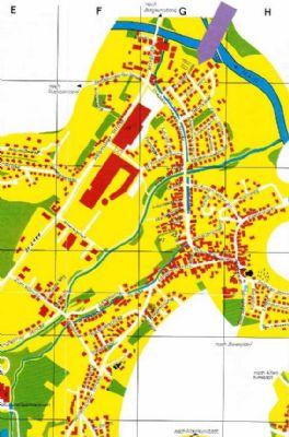 Altenkunstadt Grundstücke, Altenkunstadt Grundstück pachten