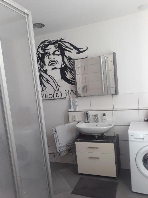 Schöne 2,5-Zimmer-Wohnung in Bonndorf im Schwarzwald Gündelwangen