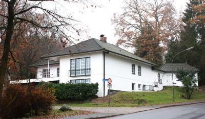 Reinbek Häuser, Reinbek Haus kaufen