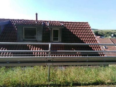Altmannstein Häuser, Altmannstein Haus kaufen