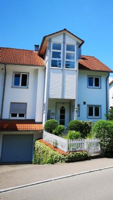 Laupheim Häuser, Laupheim Haus kaufen