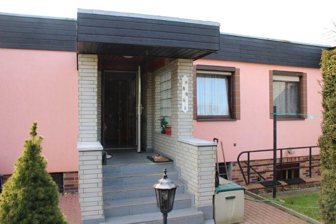 Einfamilienhaus in Dresden zu verkaufen