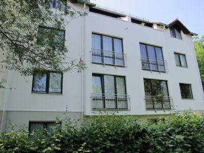 Kronberg Wohnungen, Kronberg Wohnung kaufen